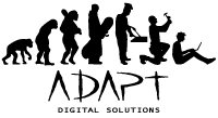 adaptdigitalsolutions-logo-black-200